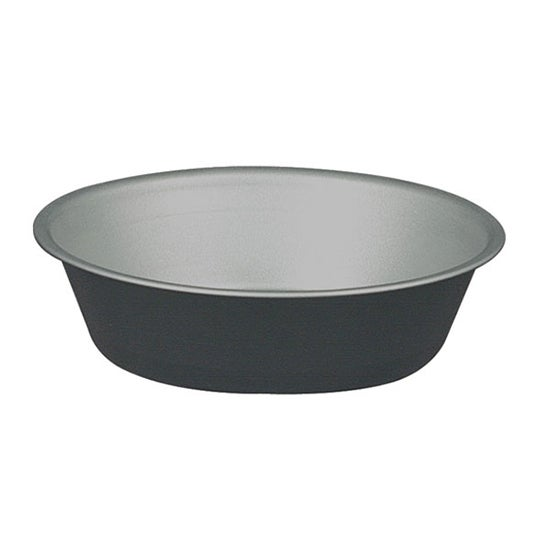 Cookshop Collection Deep Pie Plate
