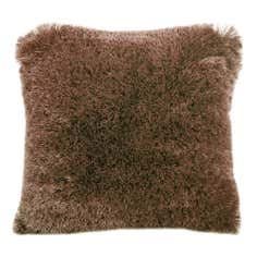Fine Furry Cushion