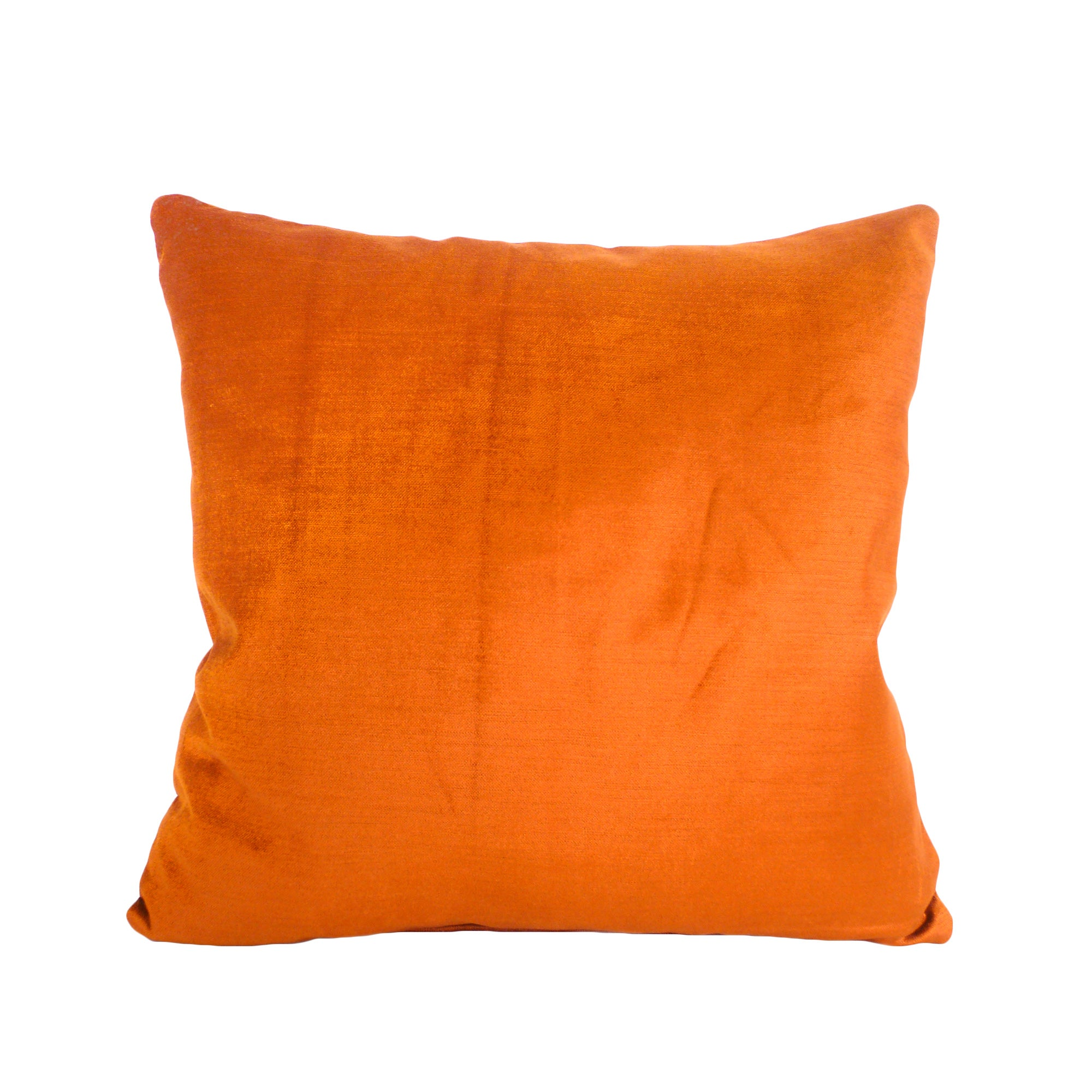 Terracotta Mirabel Cushion