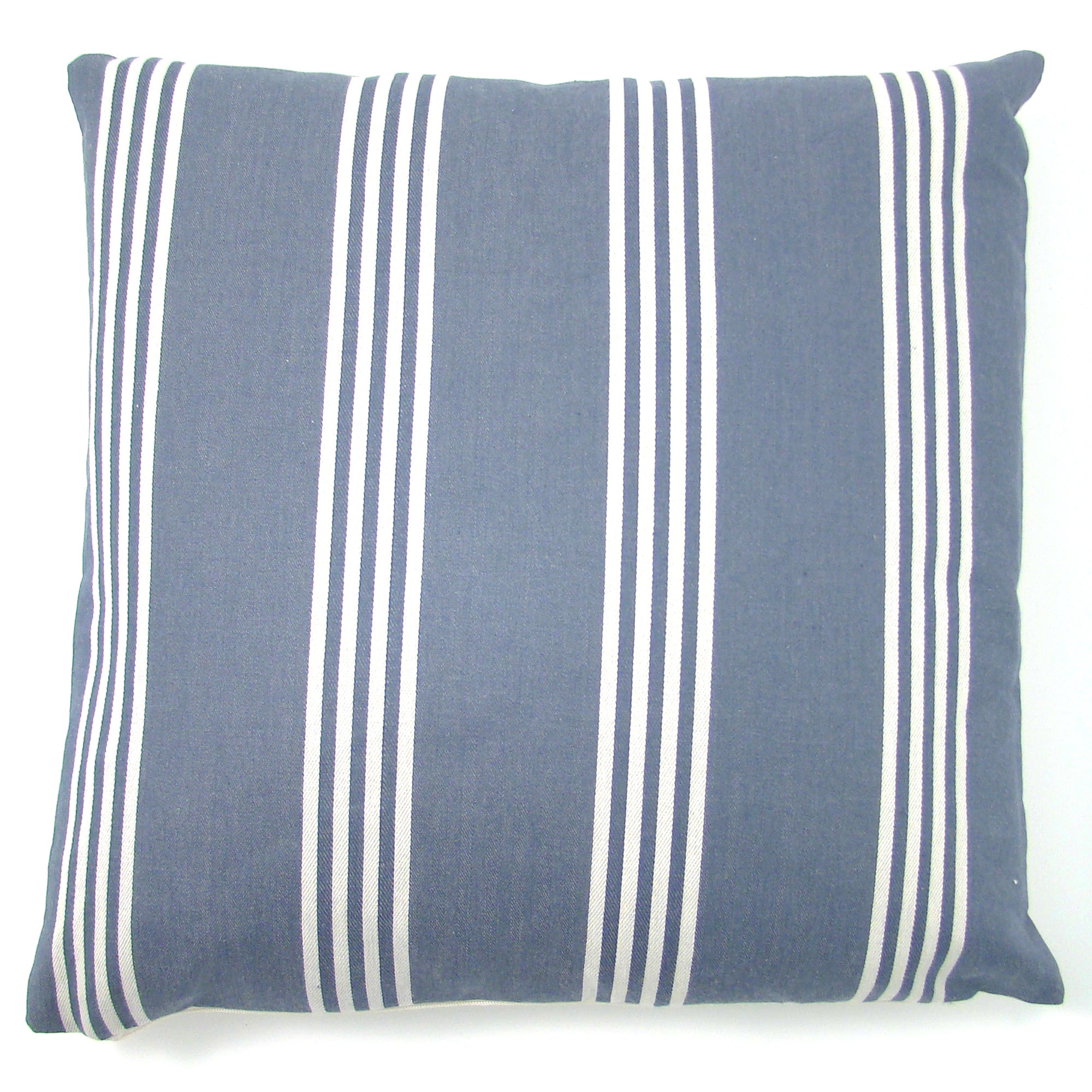 Oslo Cushion Cover