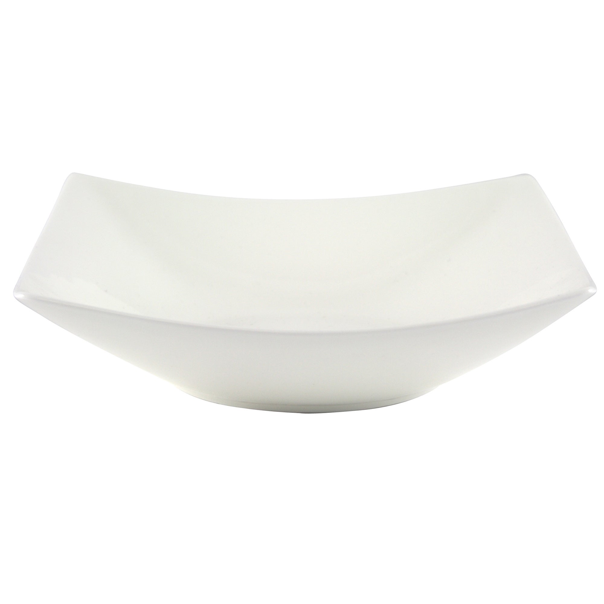 Dorma Knightsbridge Cereal Bowl