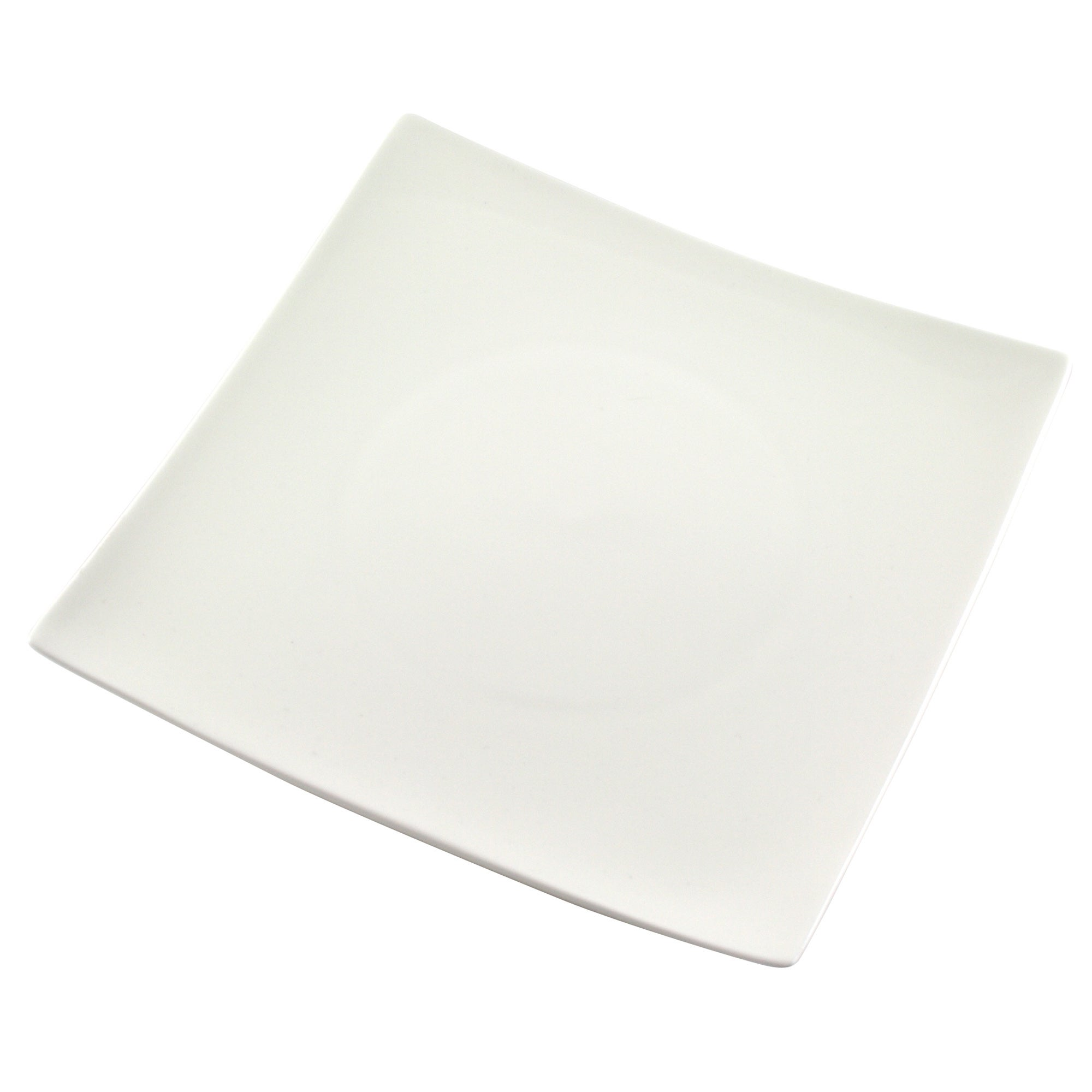 Dorma Knightsbridge Dinner Plate