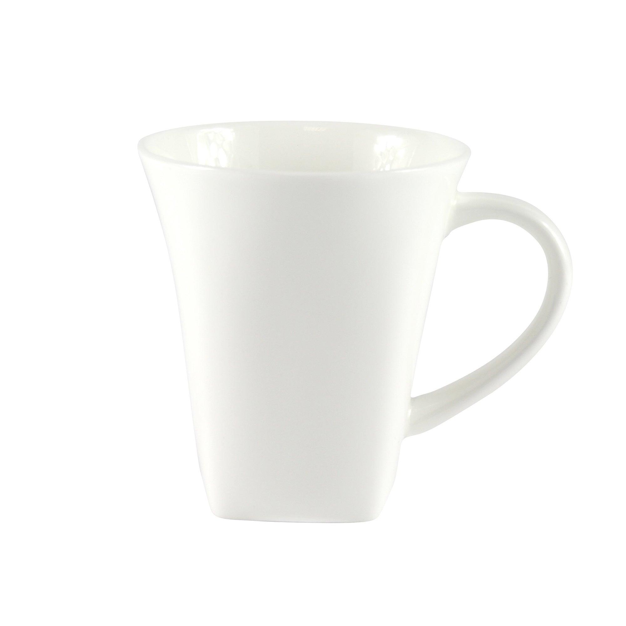 Dorma Knightsbridge Mug