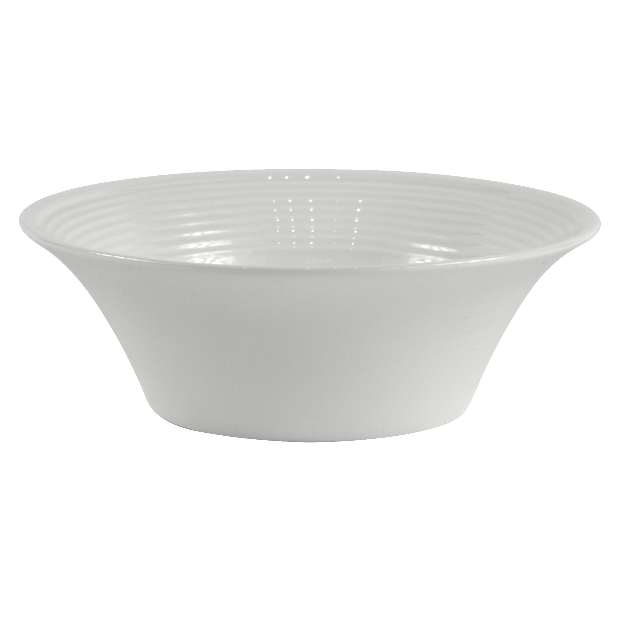 Dorma Windsor Cereal Bowl