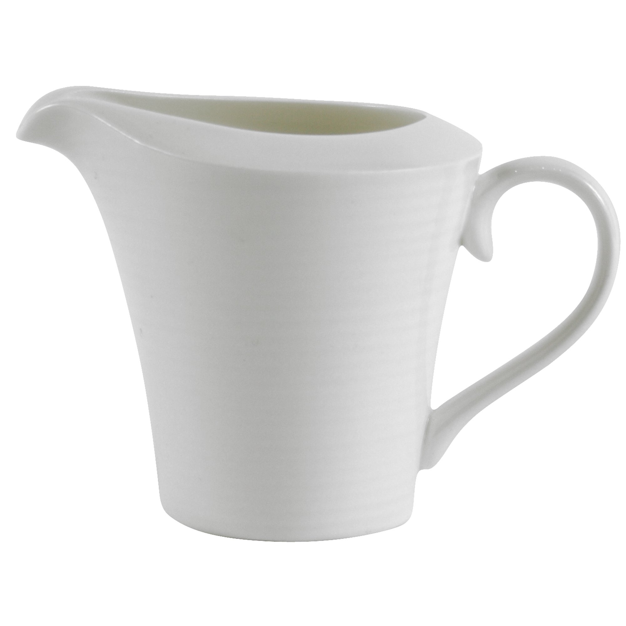 Dorma Windsor Creamer