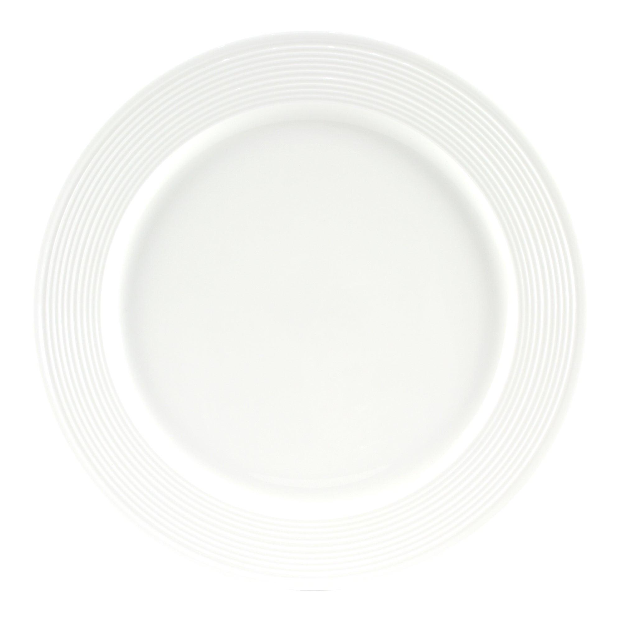 Dorma Windsor Dinner Plate