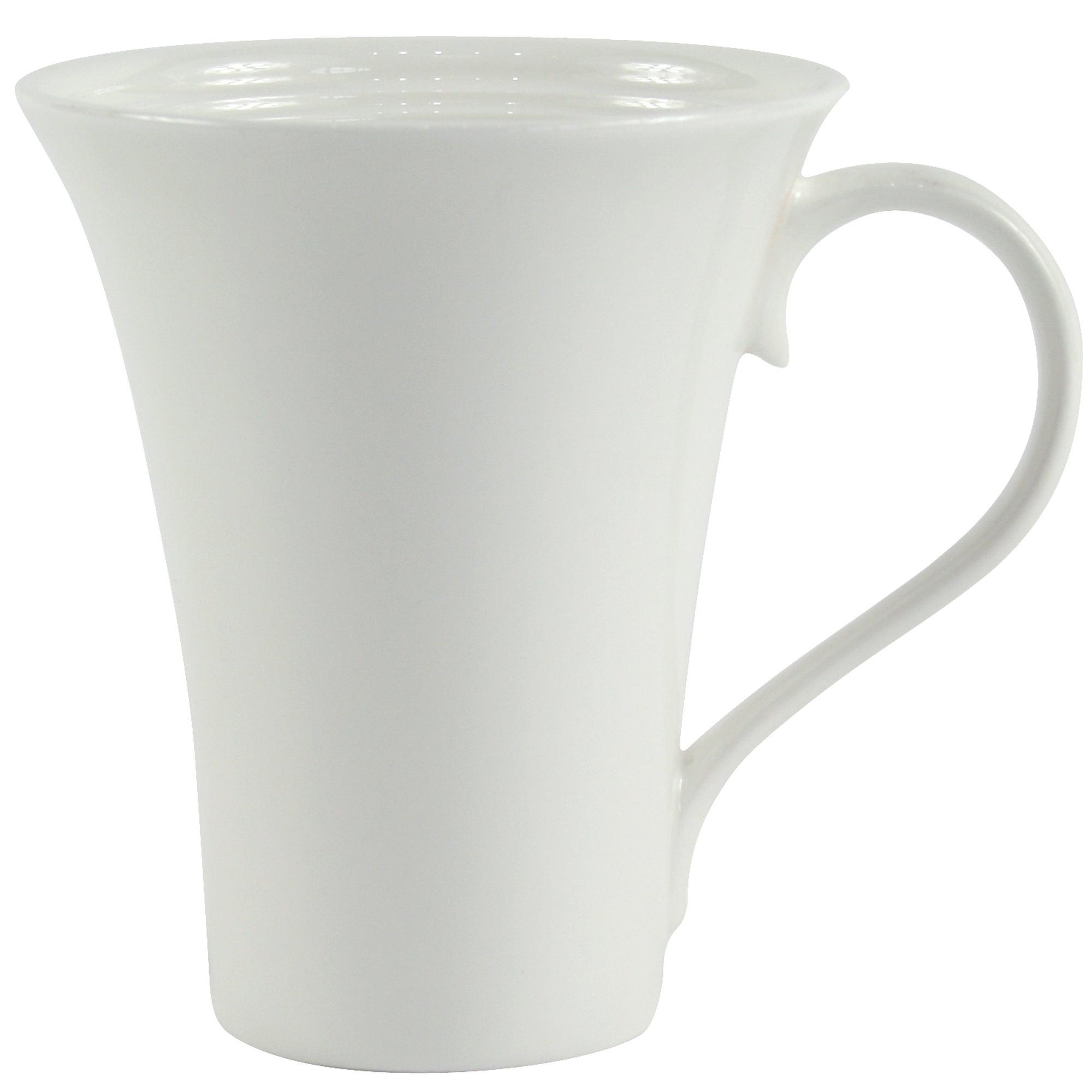 Dorma Windsor Mug