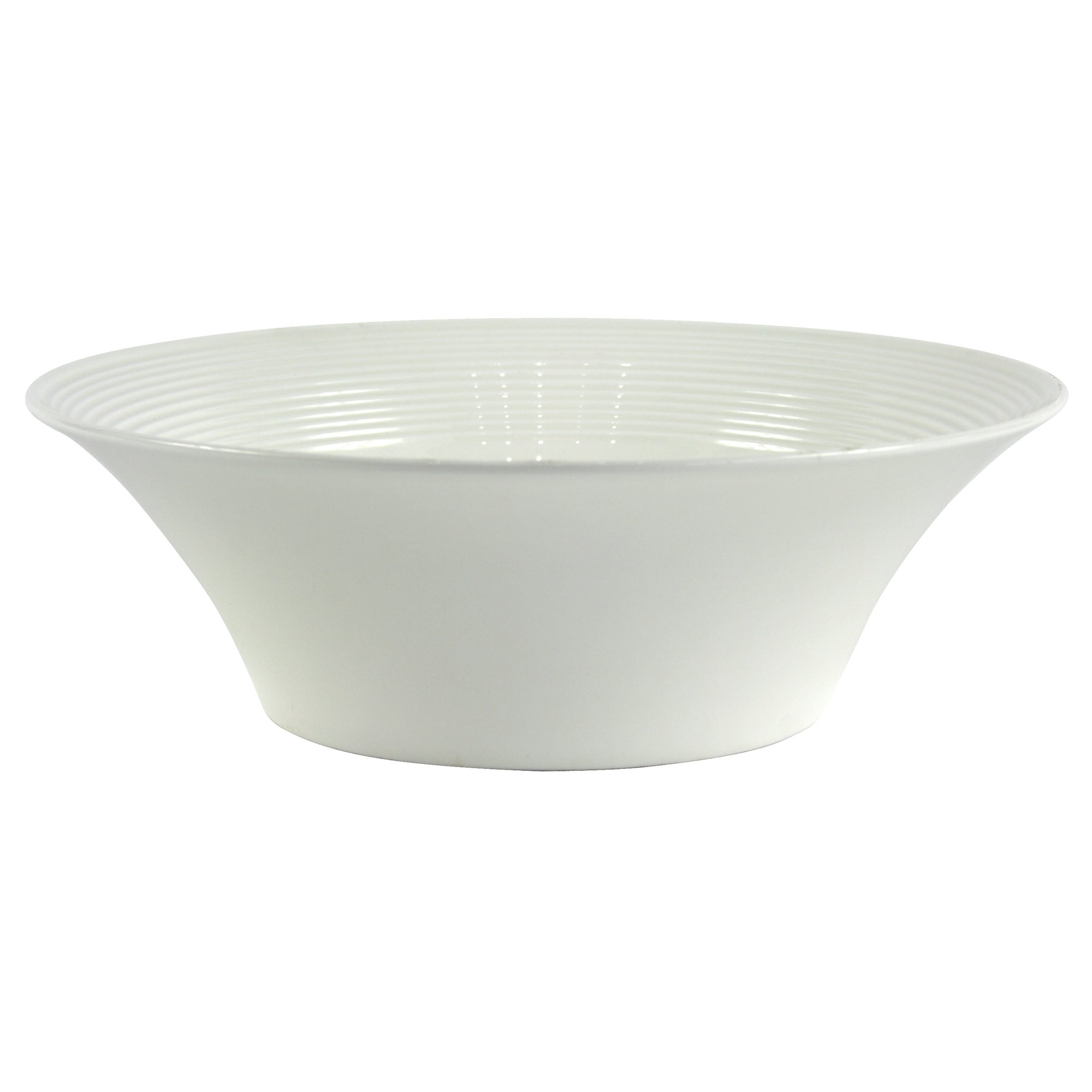 Dorma Windsor Salad Bowl