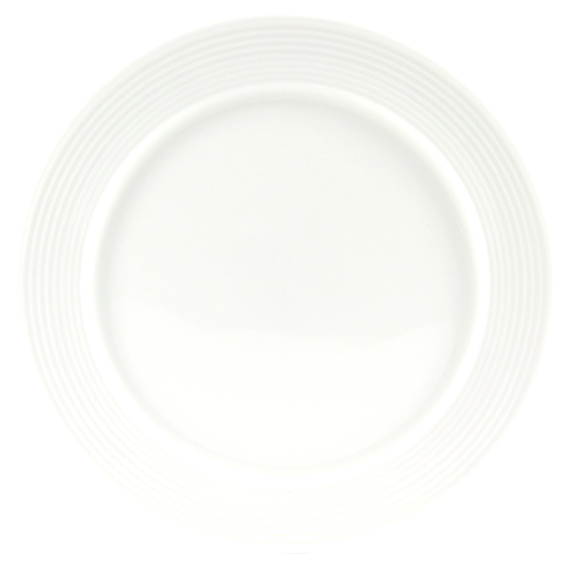 Dorma Windsor Dinnerware Collection