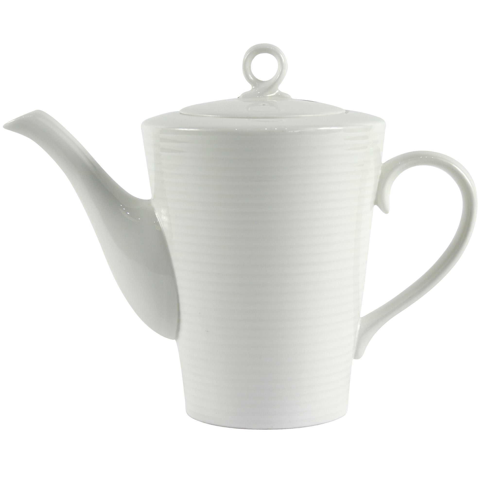 Dorma Windsor Teapot