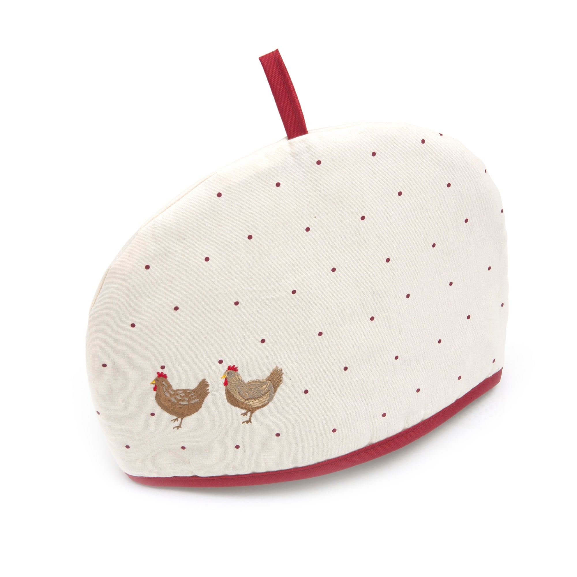 Henrietta Collection Tea Cosy