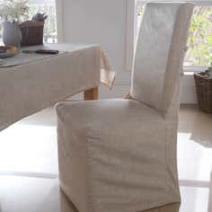 Polylinen Chair Covers