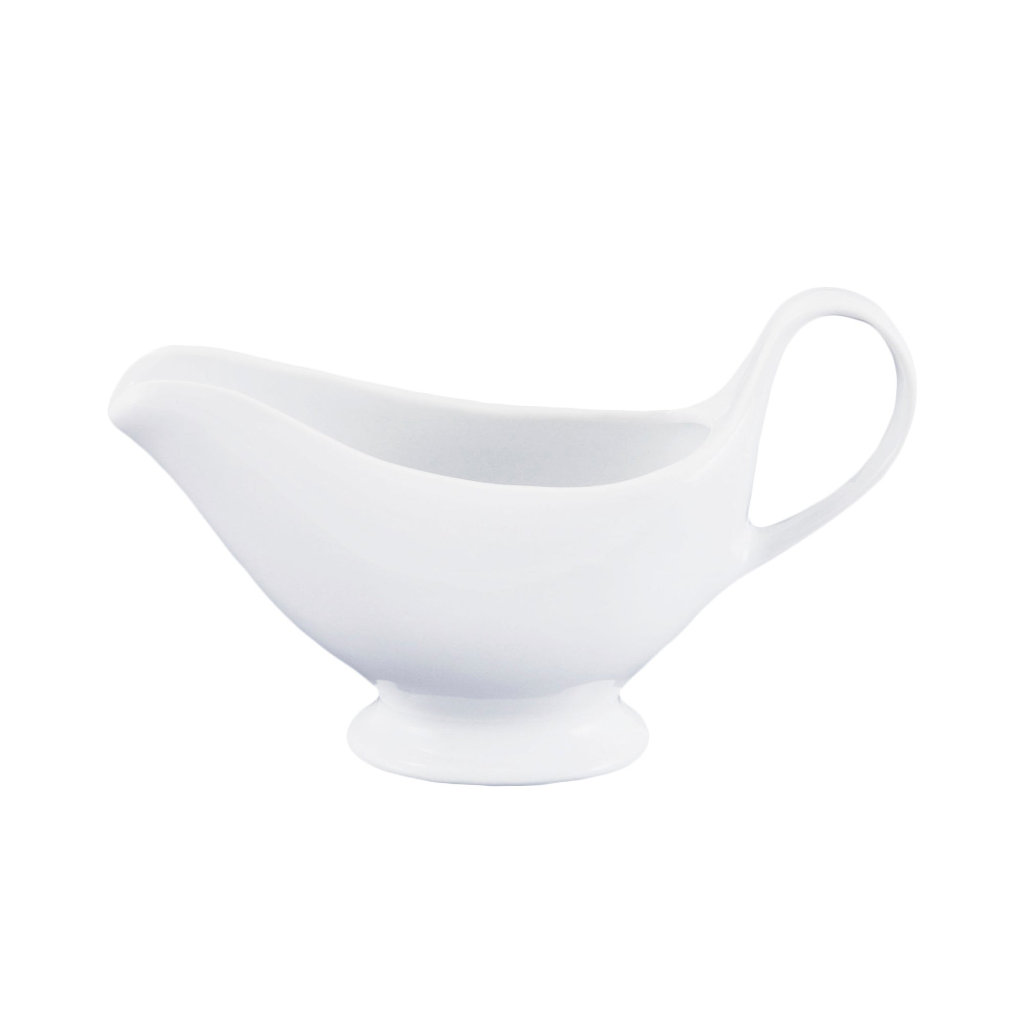 Purity Collection Gravy Jug