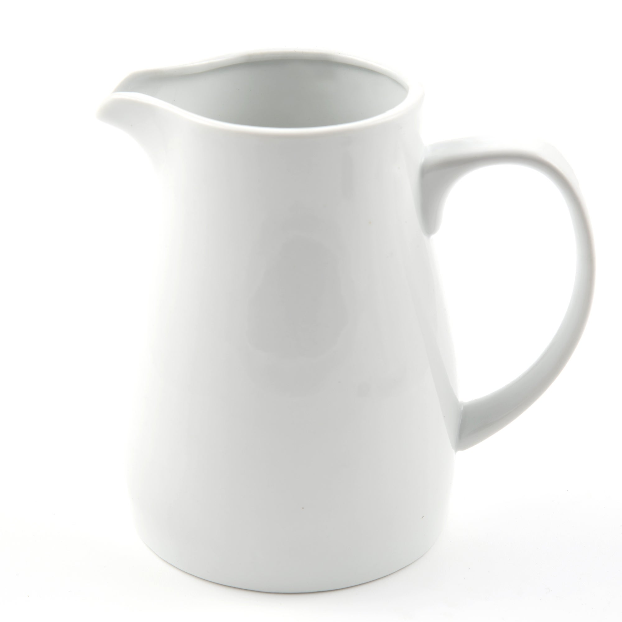 Purity Collection Jug