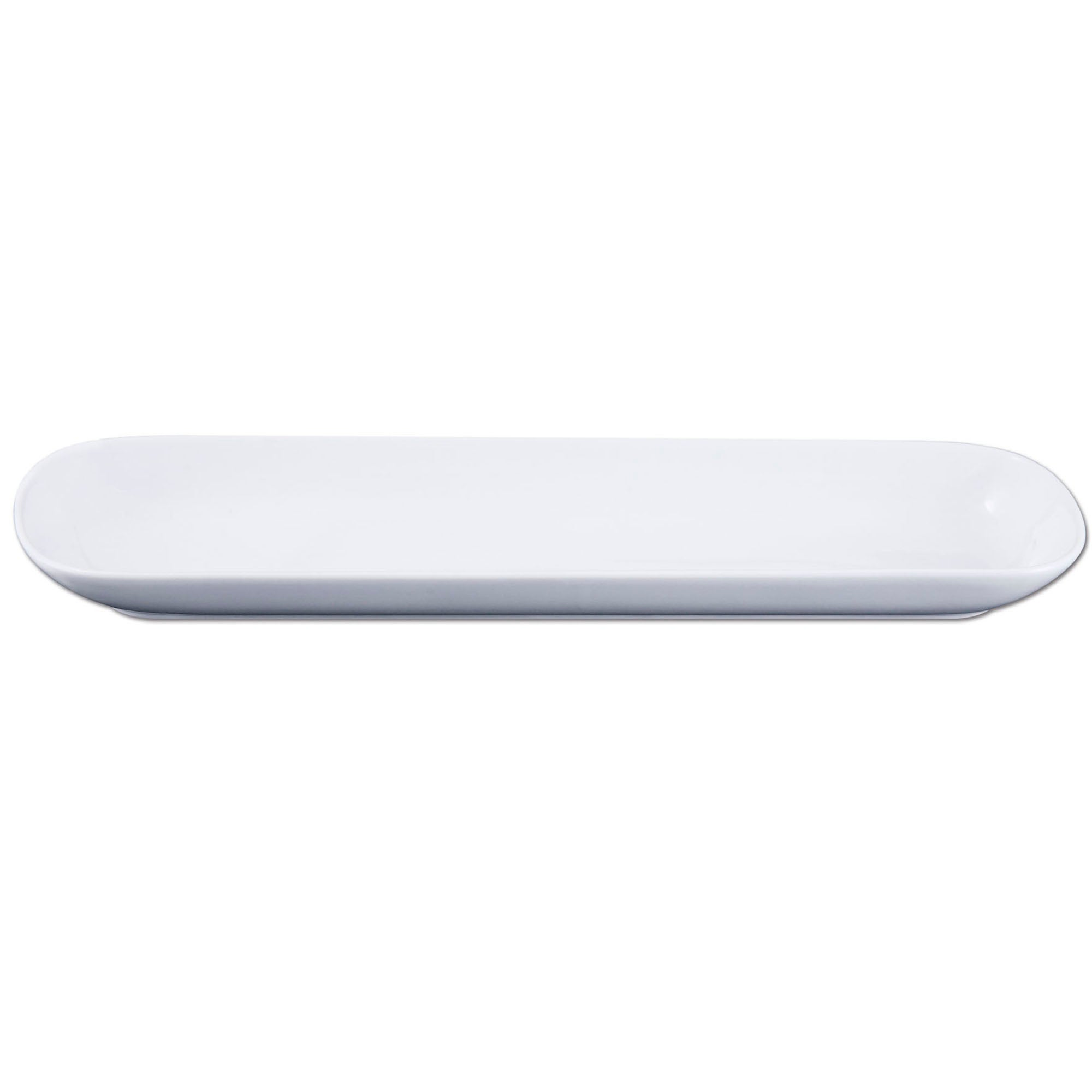 Purity Collection Oblong Serving Dish