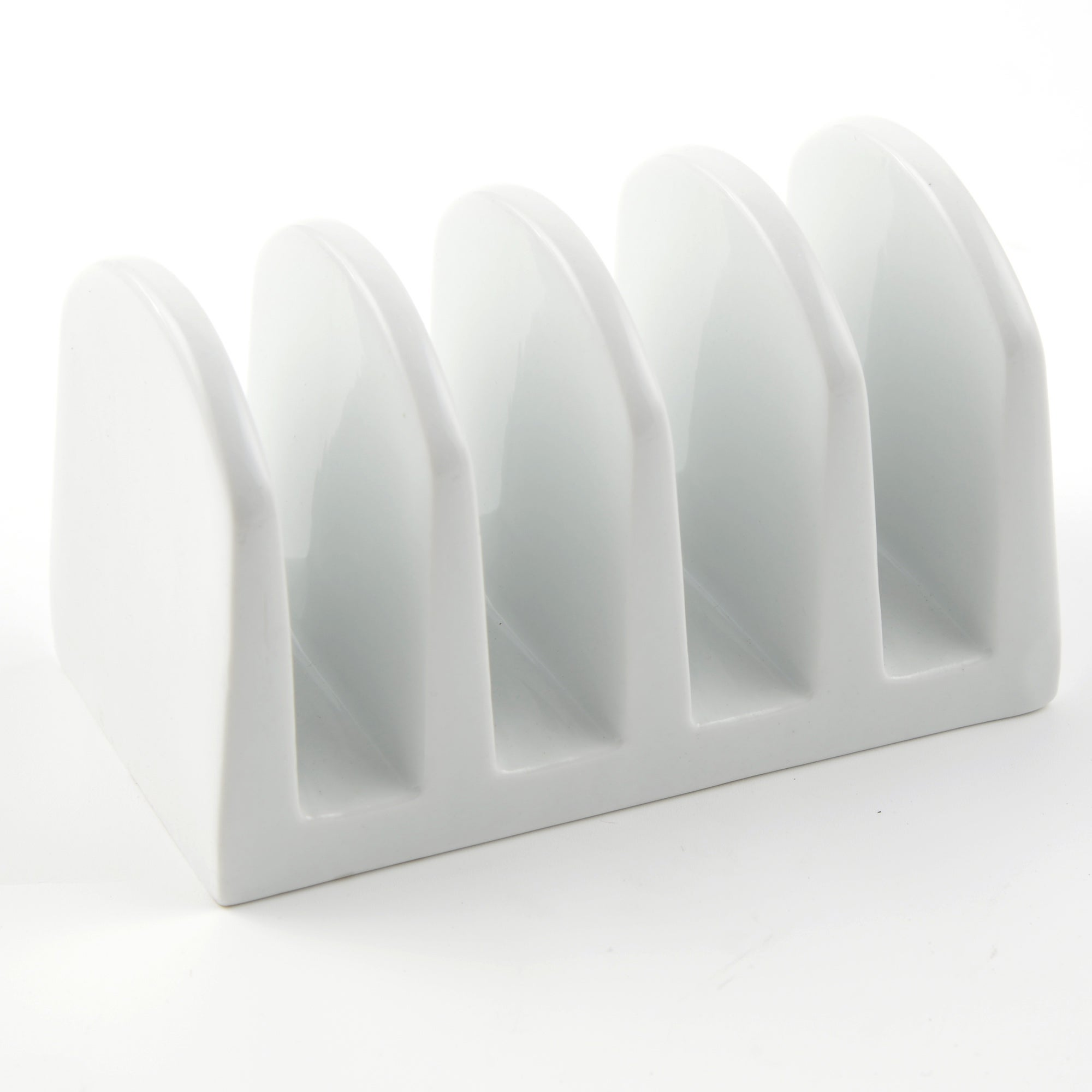 Purity Collection Toast Rack