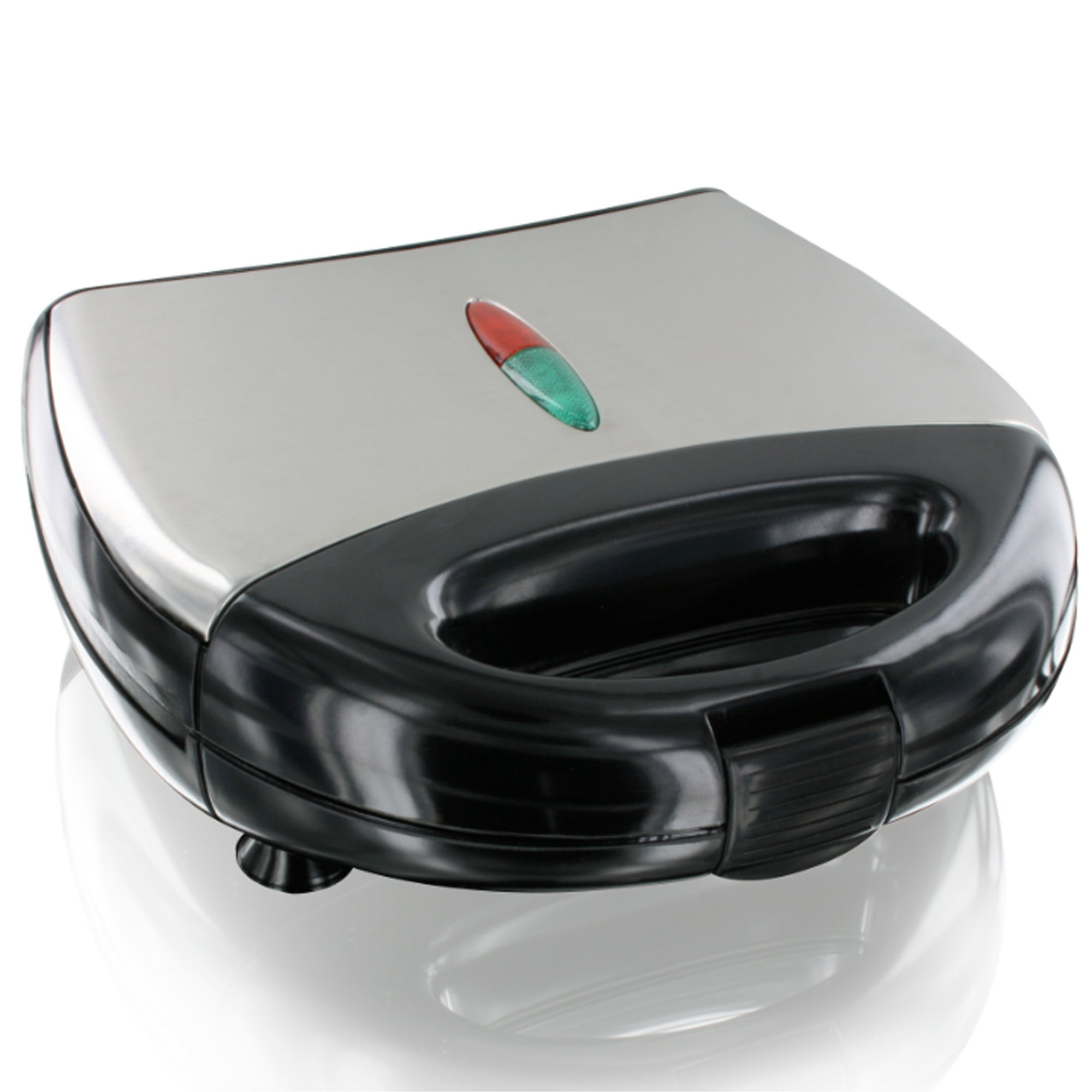 Toasted Sandwich Maker Shop For Cheap Sandwich And