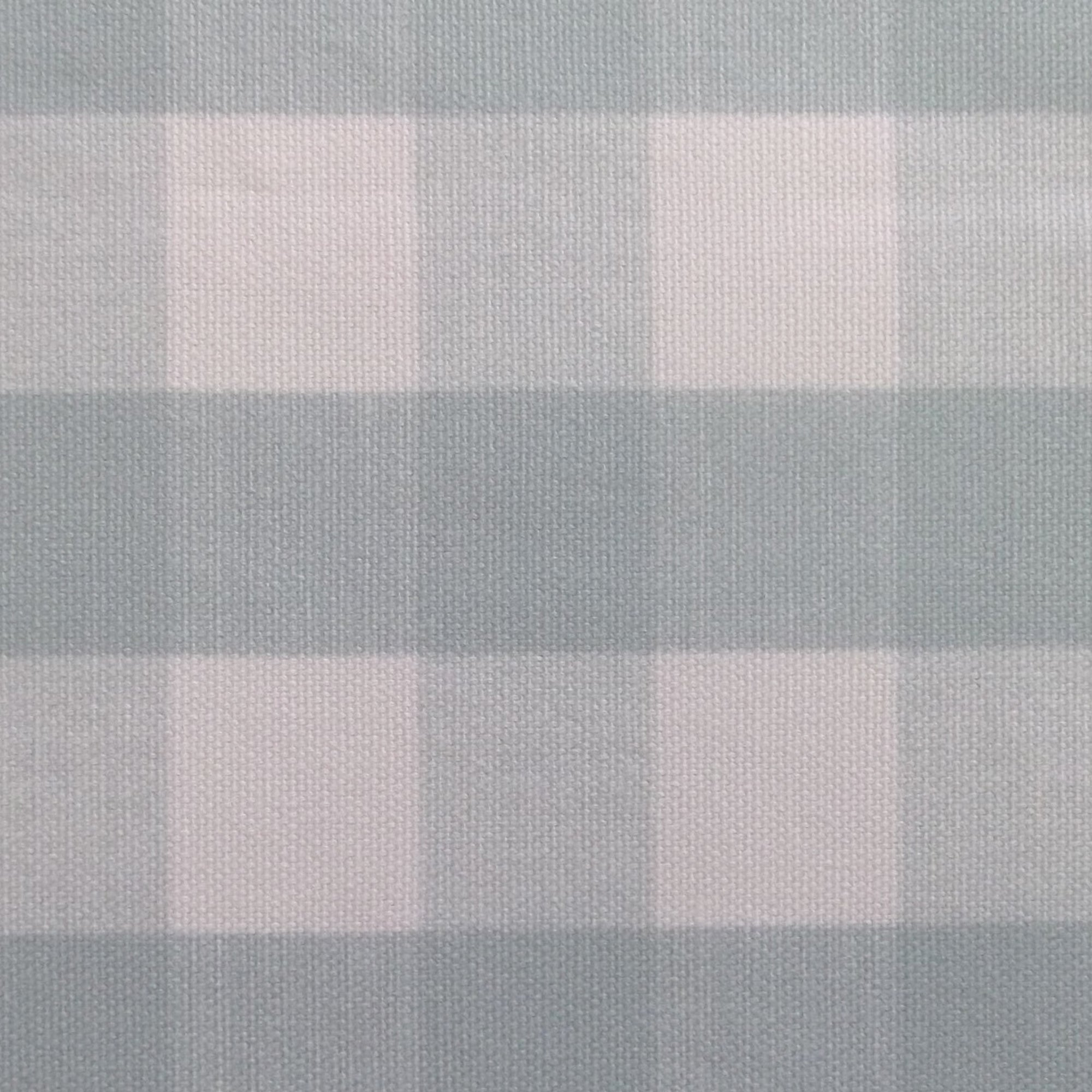 Harbour Blue Breeze PVC Fabric