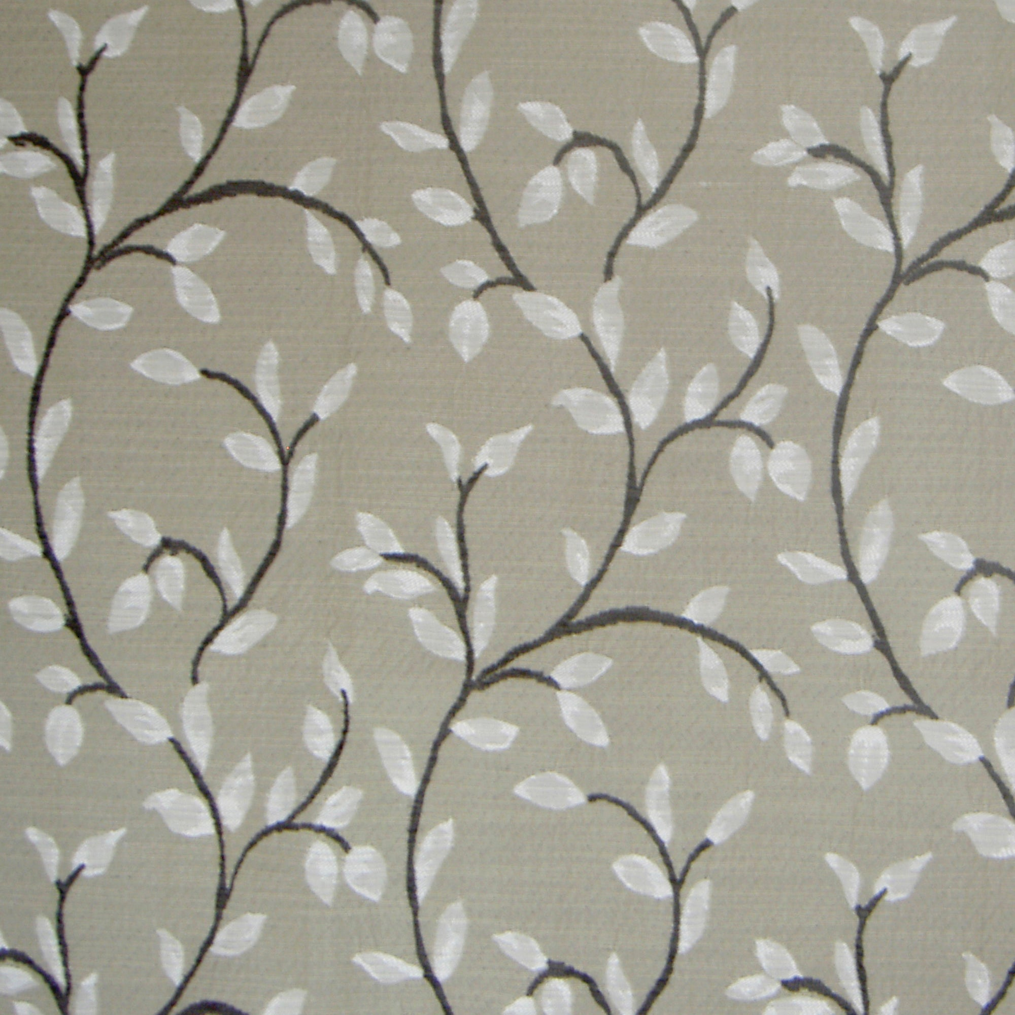 Natural Shelby Fabric