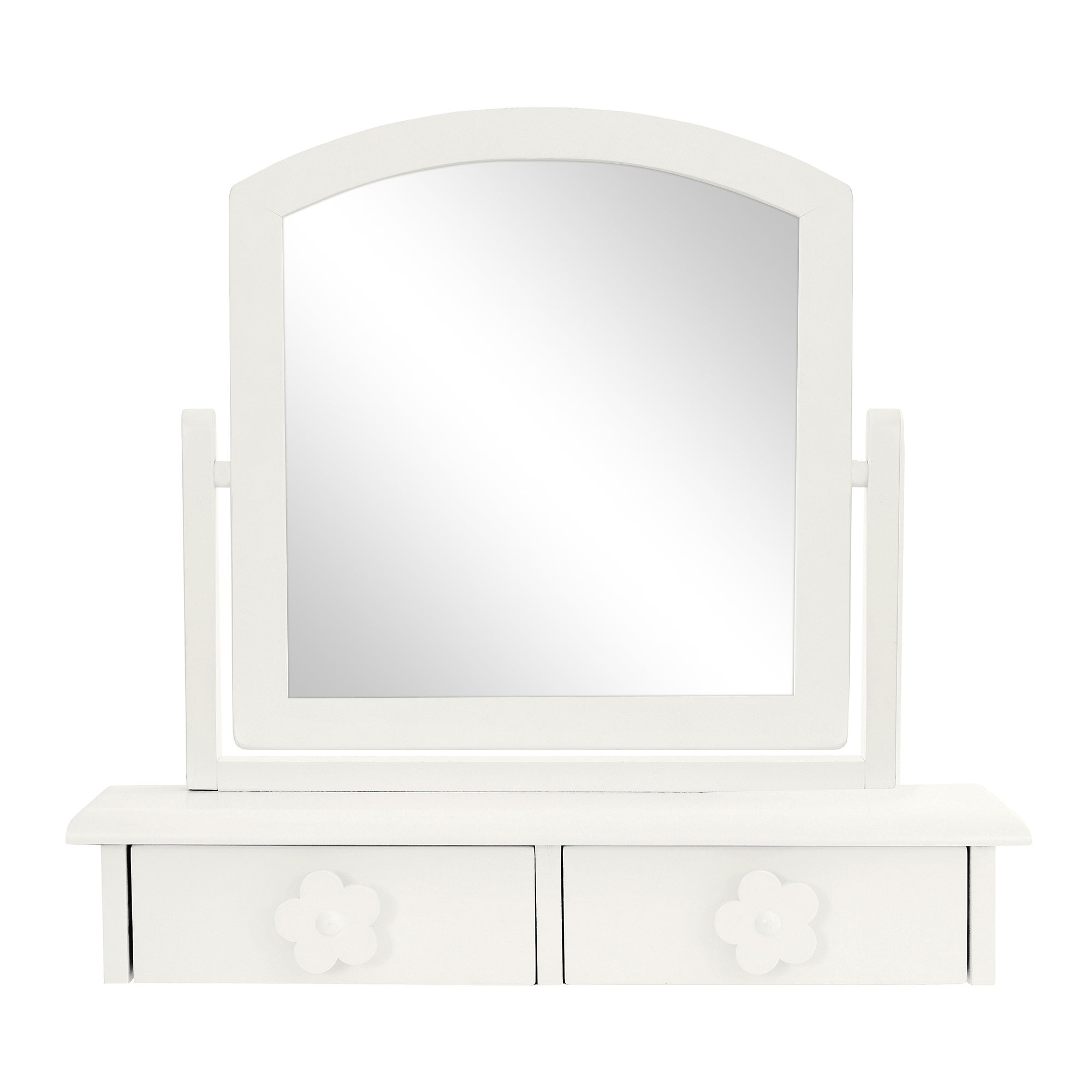 Kids Daisy Collection Mirror