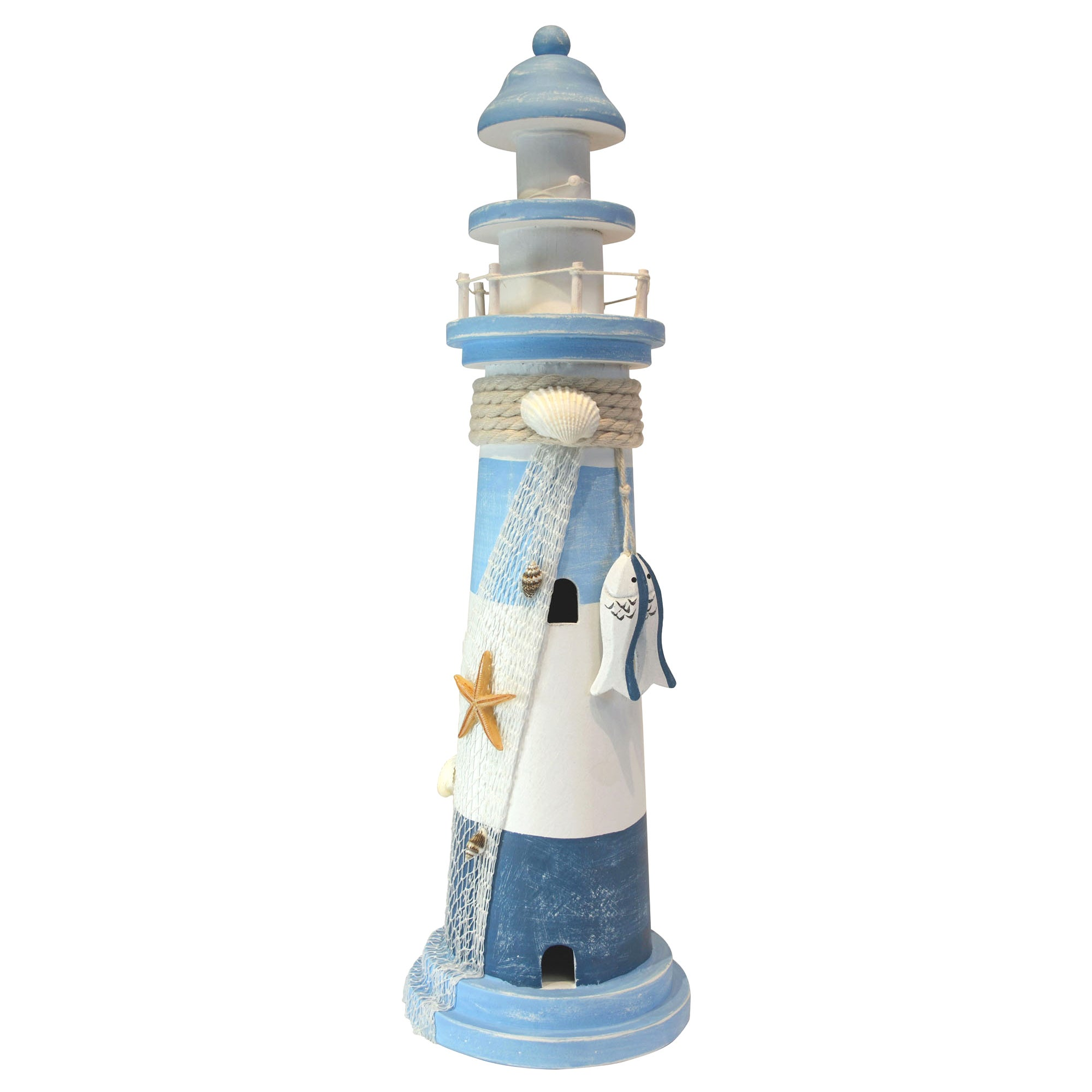 Coastal Collection Light House