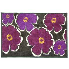 Mulberry Super Soft Washable Doormat