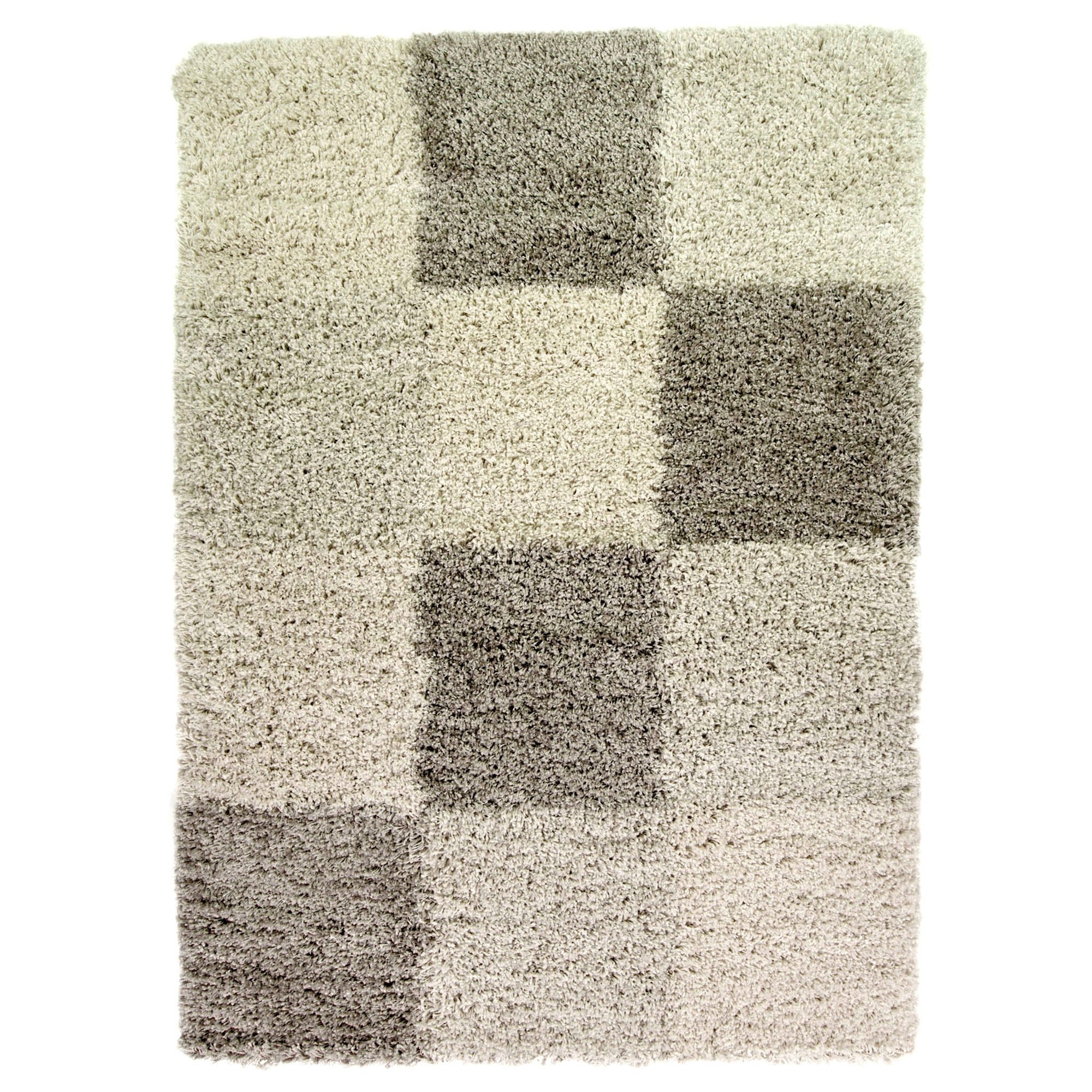 Natural Slumber Blocks Rug