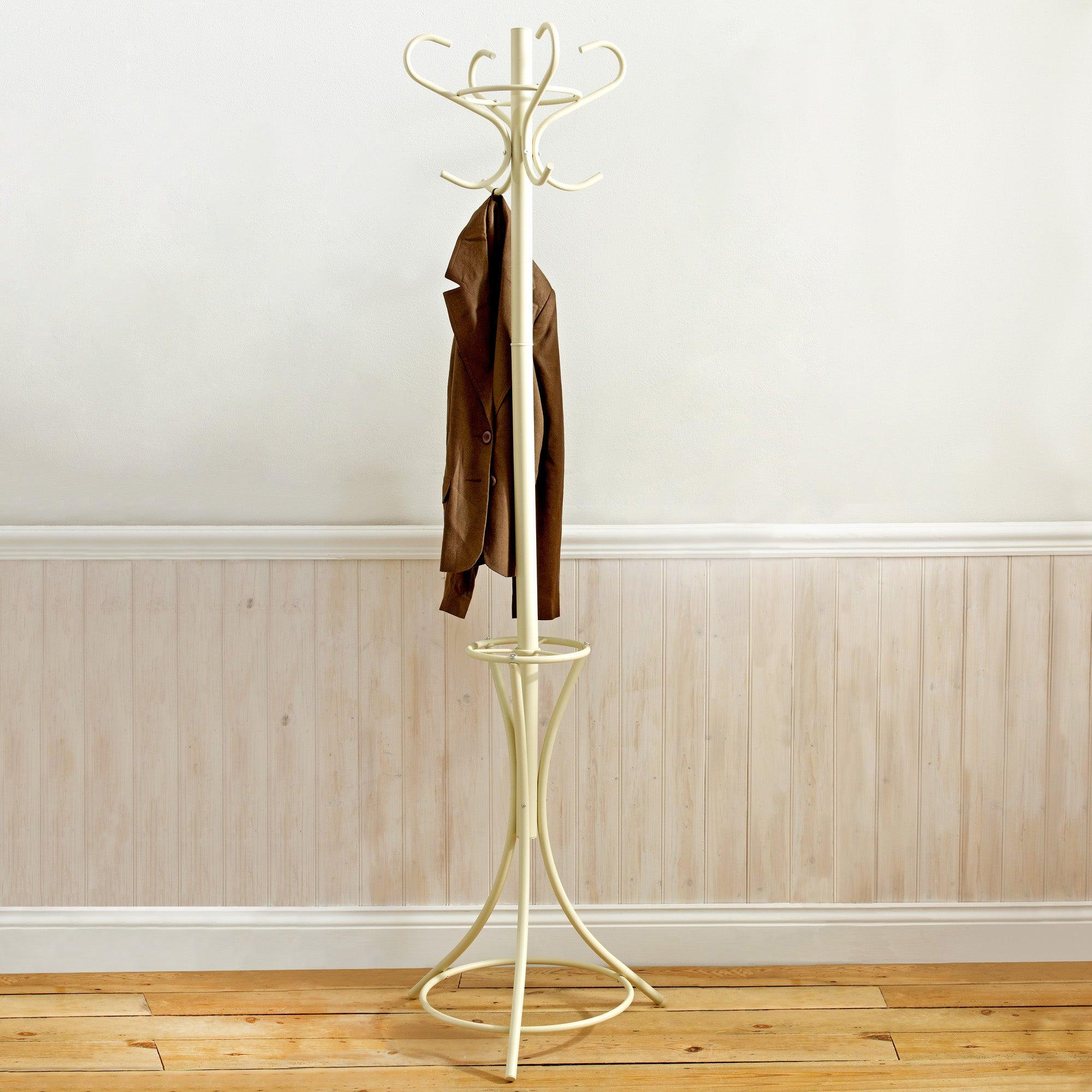 Vintage Coat Stand