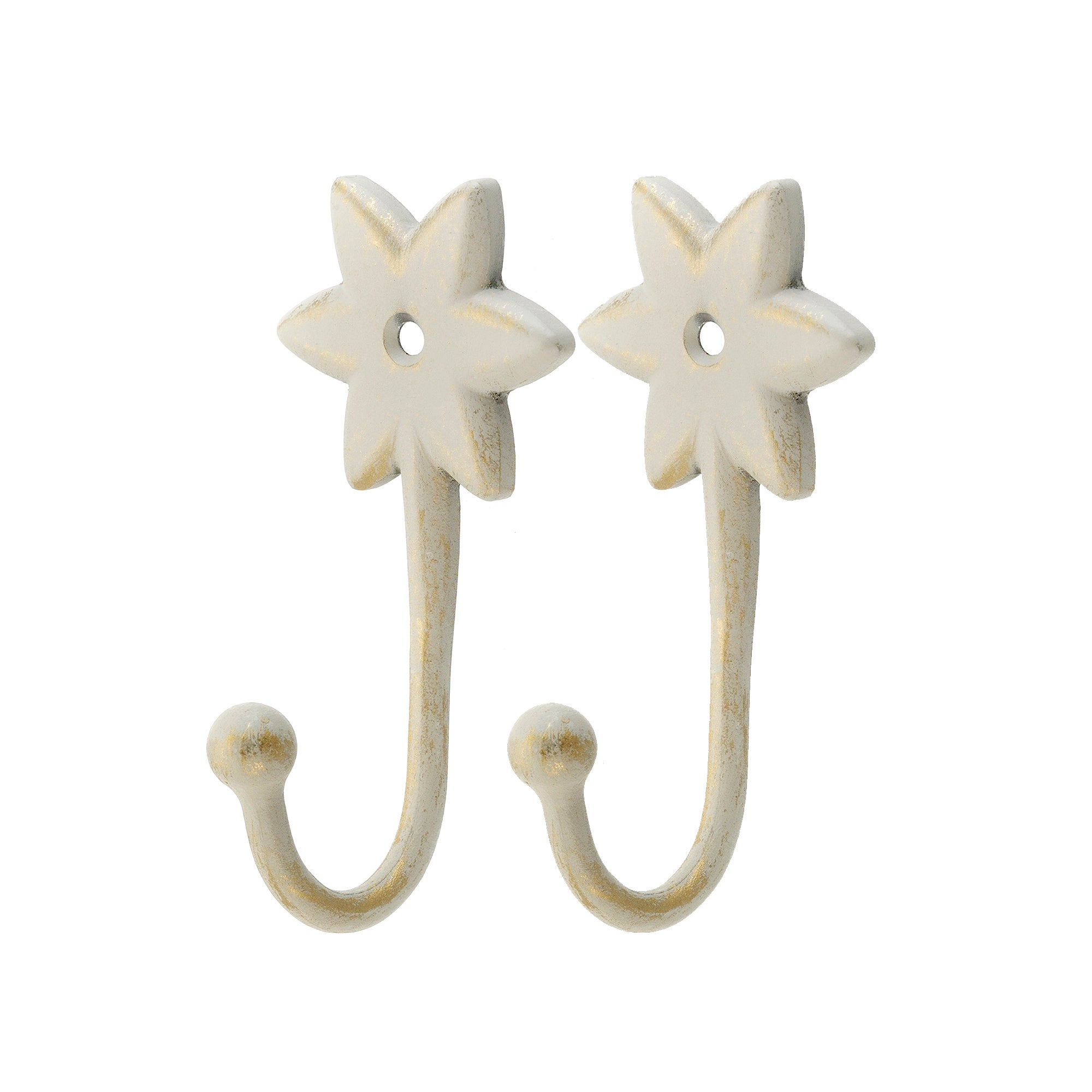 Ivory Vintage Collection Stellar Hooks