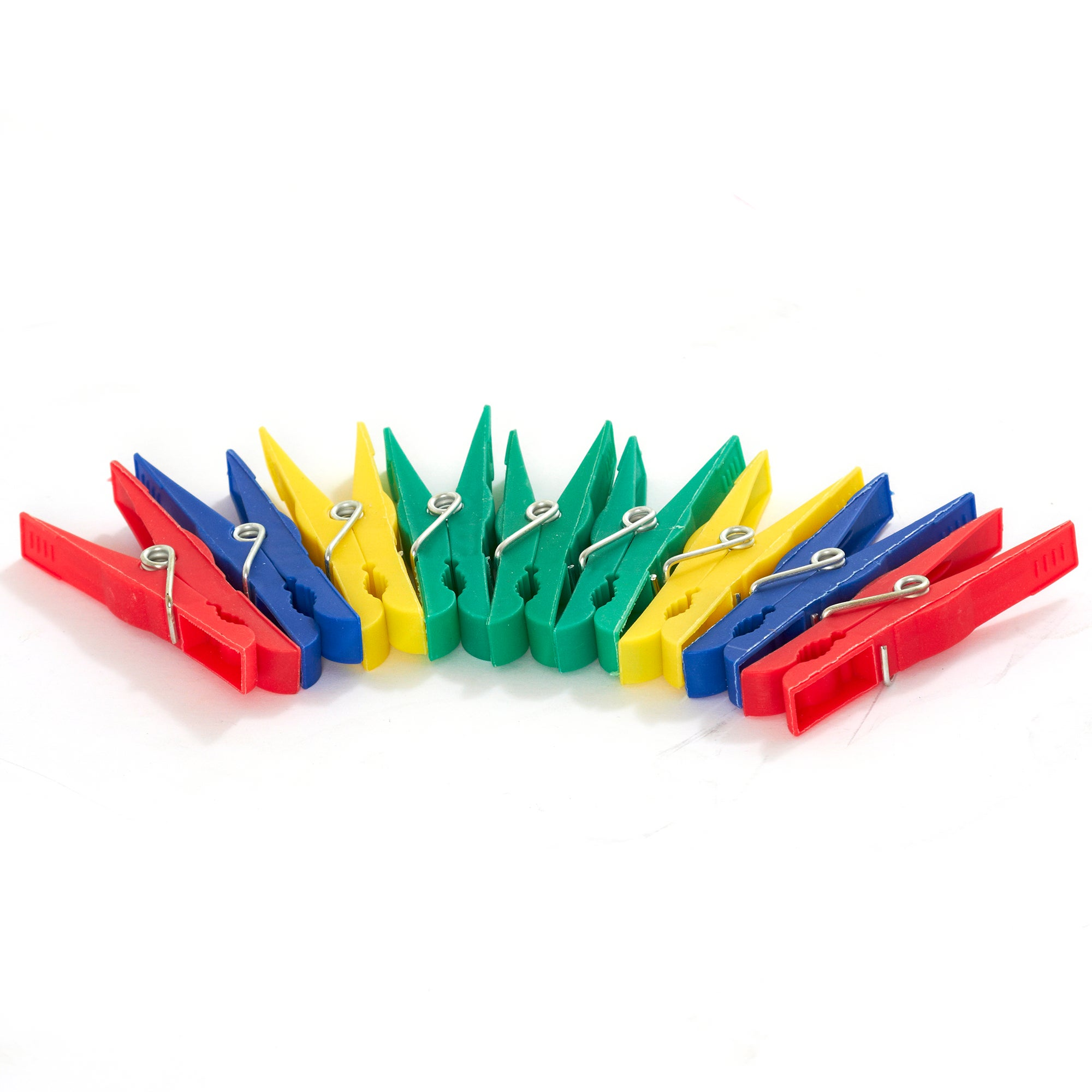 Simply Heavy Duty Pegs
