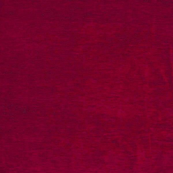Kensington Fabric