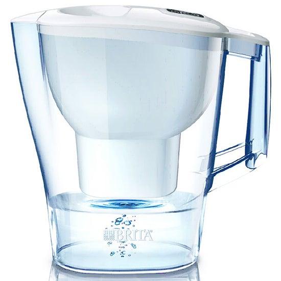Brita Aluna Water Filter Jug
