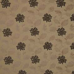 Berlin Jacquard Fabric