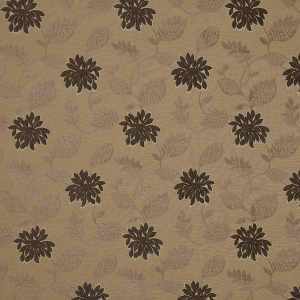 Berlin Jacquard Fabric