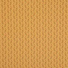 Peach Andrew Woven Fabric