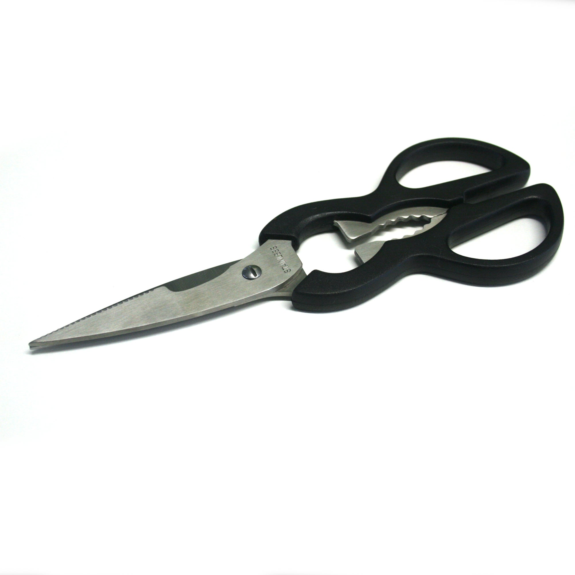 Cucina Kitchen Scissors