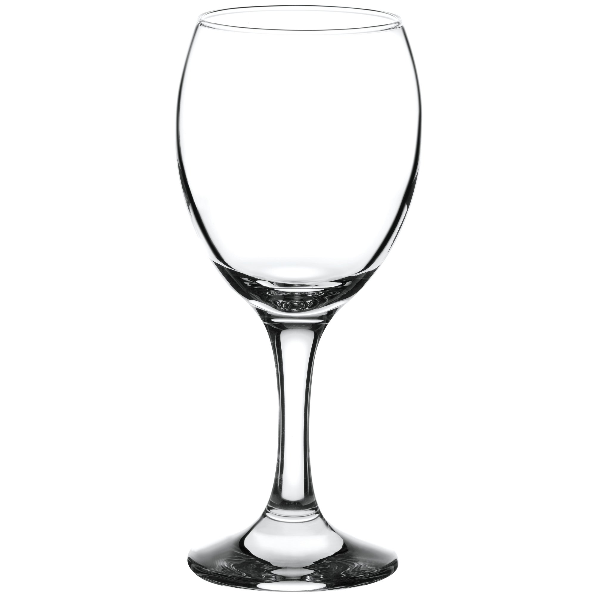 Simply Collection Wine Glass