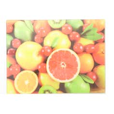 Mixed Fruits Worktop Saver