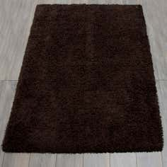 Columbia Shaggy Rug