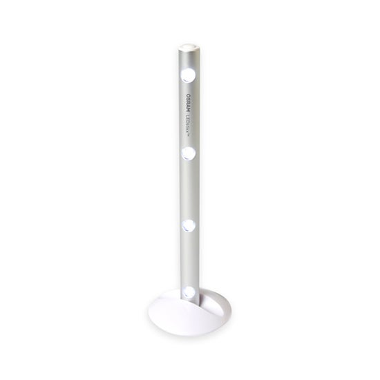 Osram LED Stixx