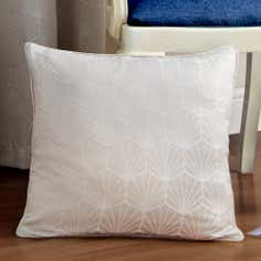 Stone Empire Collection Cushion