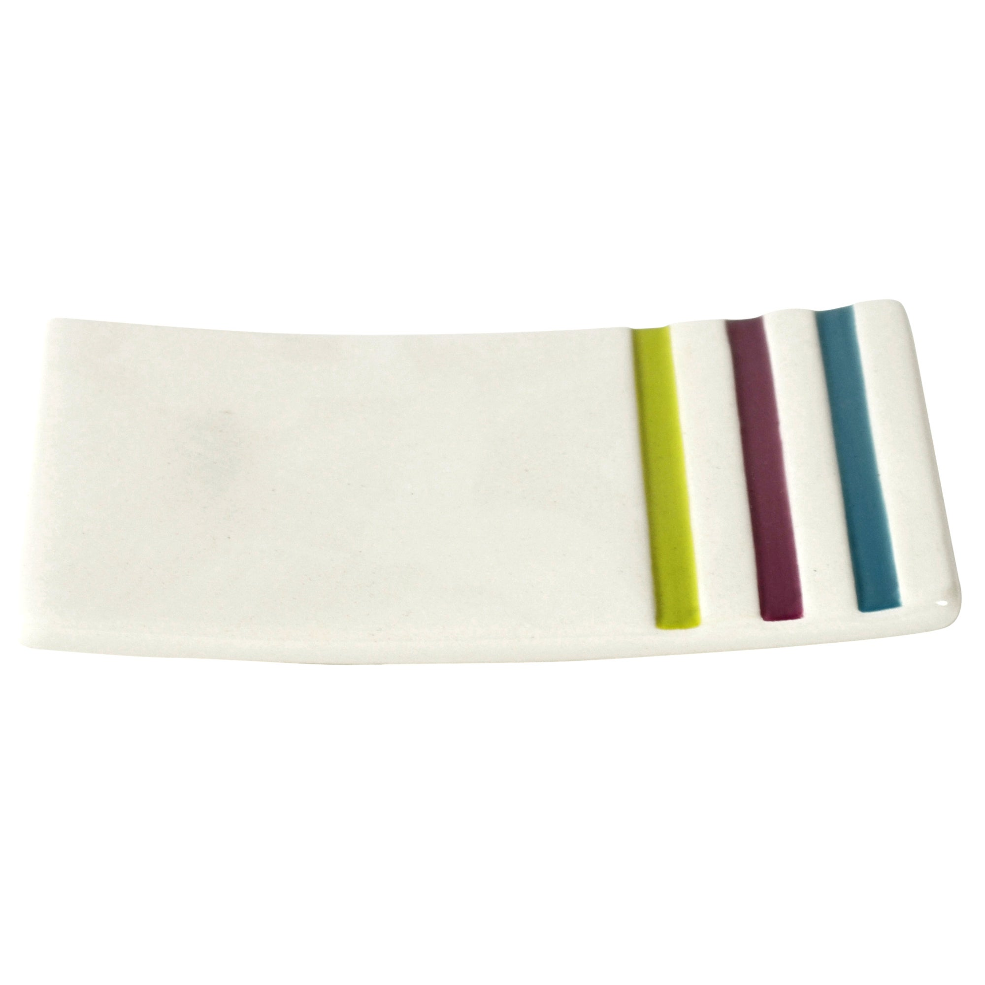 Haven Brights Collection Soap Dish
