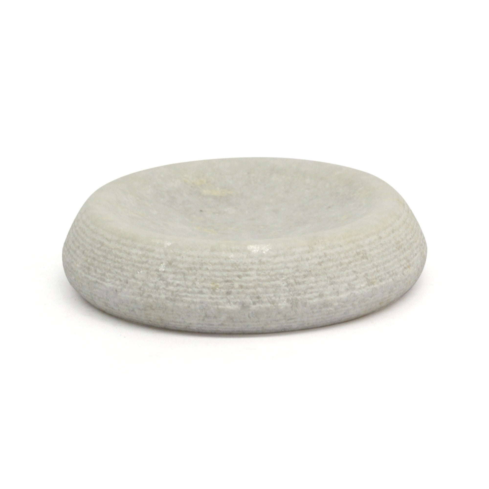 Dorma Richmond Marble Soap Dish