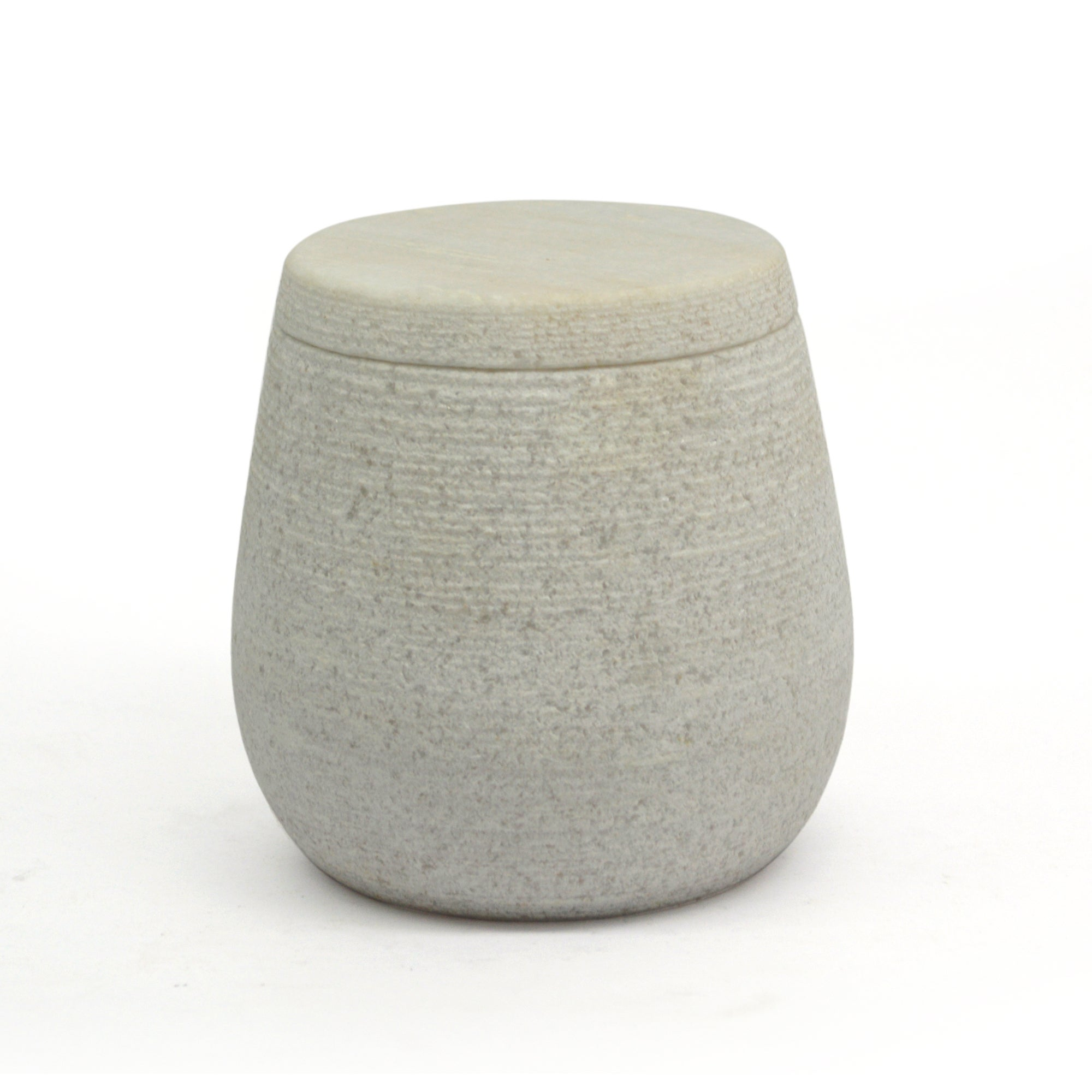 Dorma Richmond Marble Trinket Pot