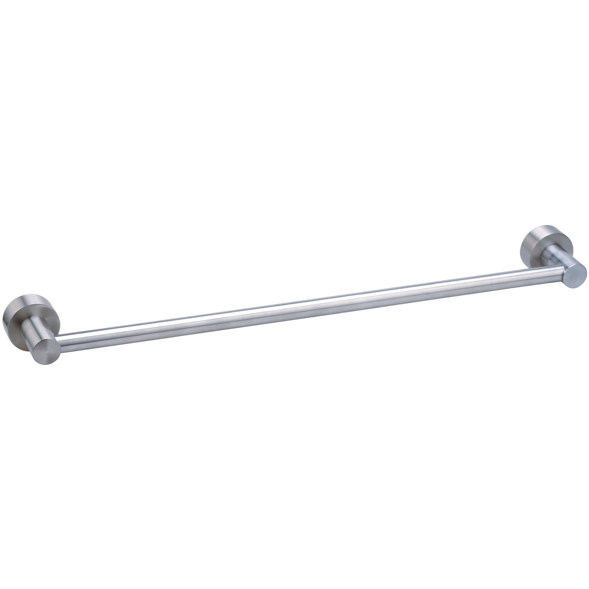 Montreal Collection Towel Rail