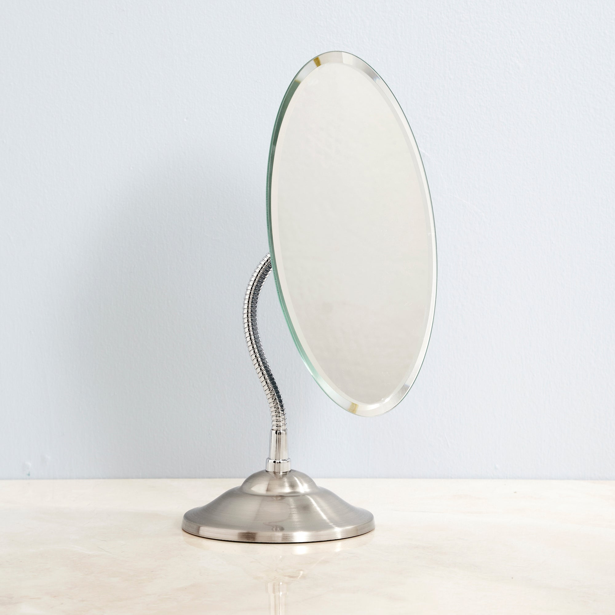 Ohio Collection Vanity Mirror