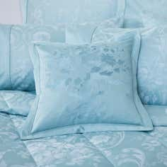 Dorma Duck Egg Regency Collection Cushion