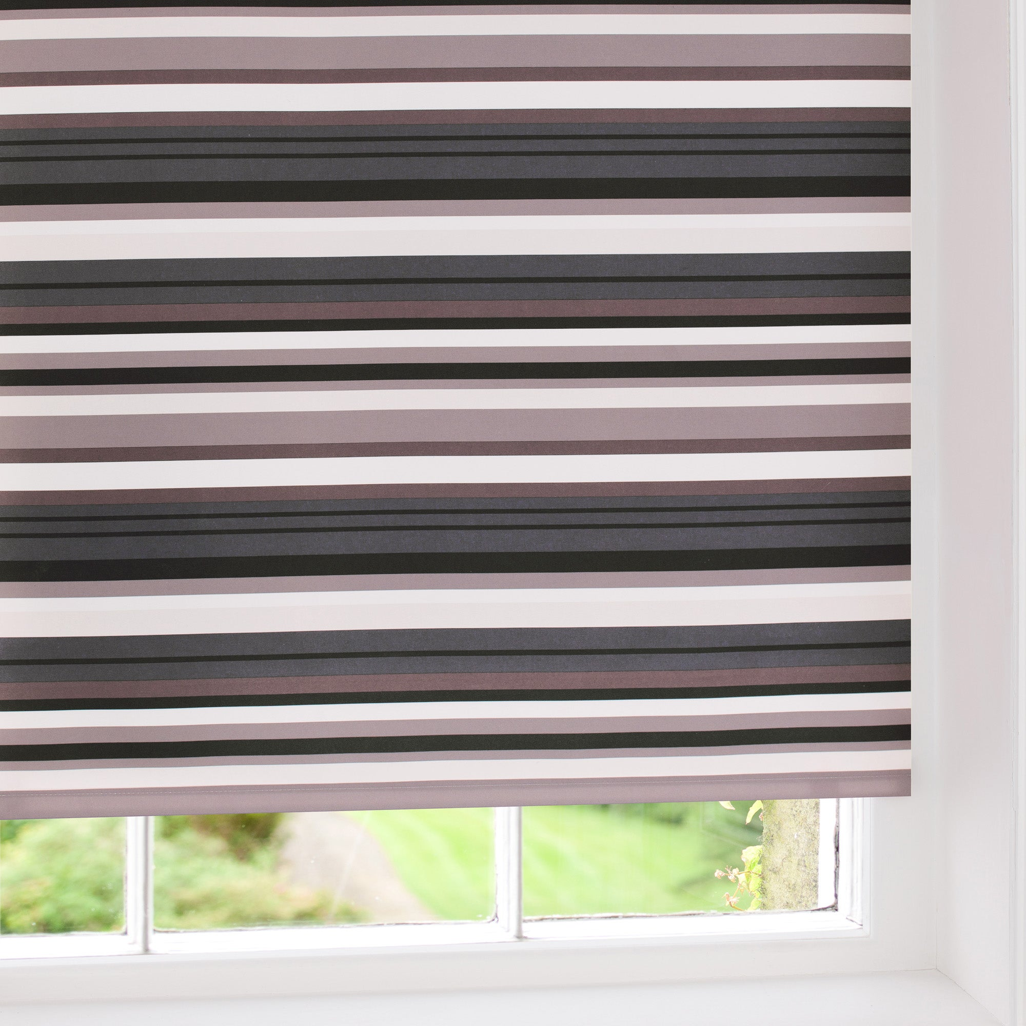 Hampton Moisture Resistant Roller Blind