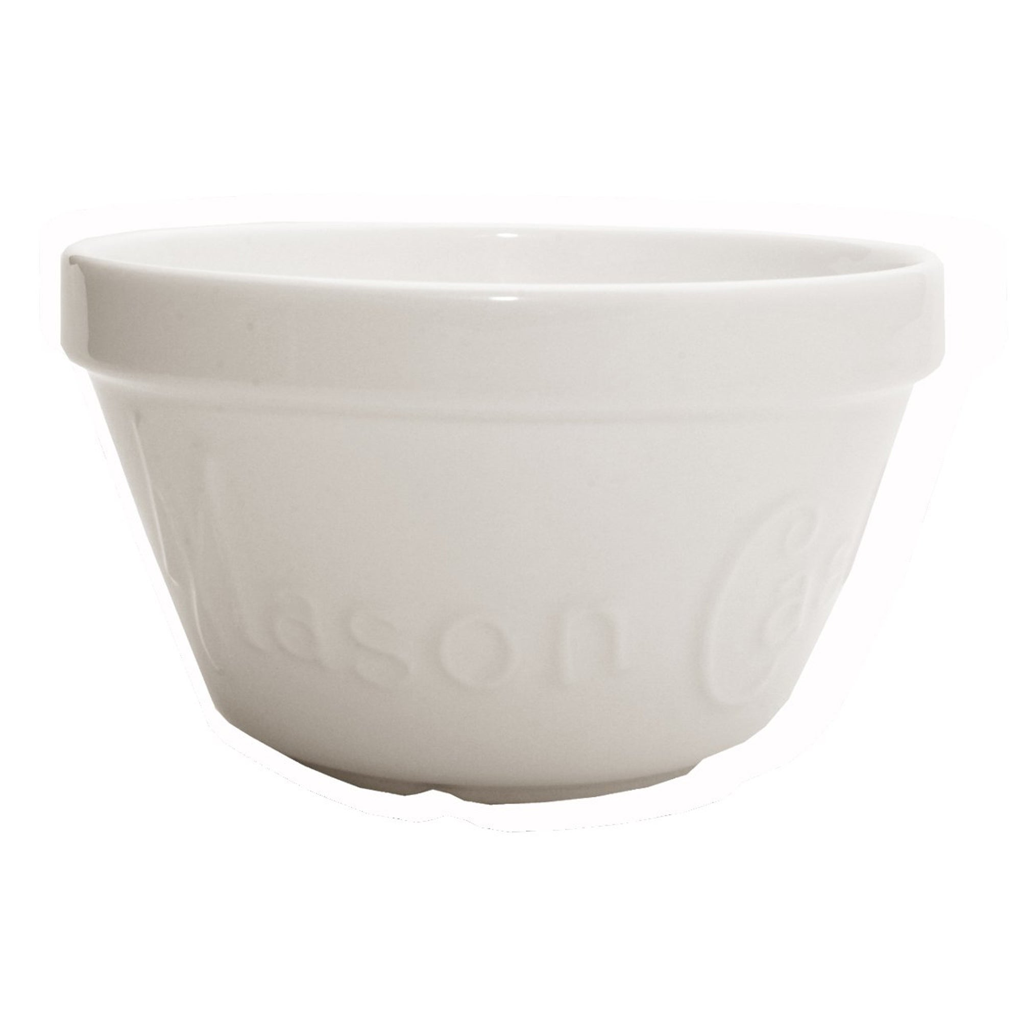 Mason Cash Heritage Pudding Basin