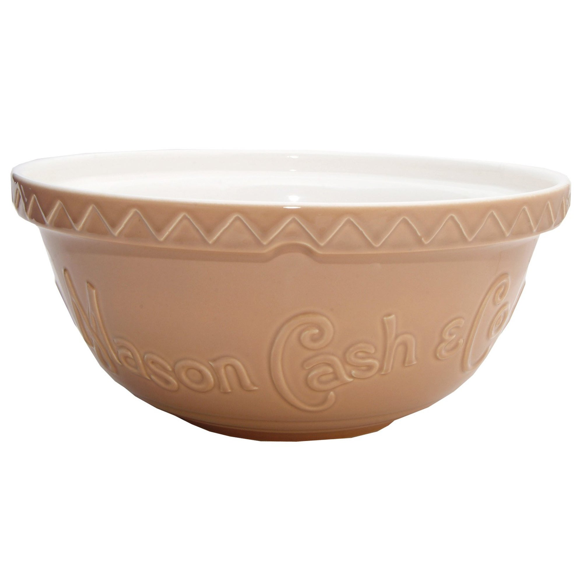 Mason Cash Heritage Mixing Bowl